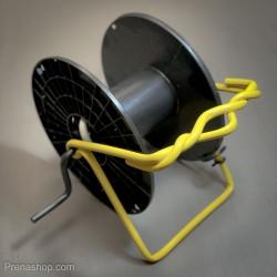 Enrouleur de fil
