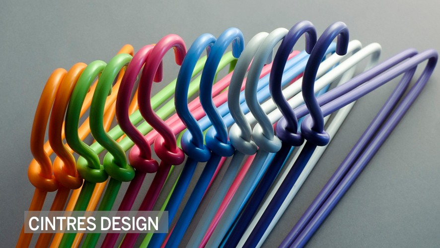 Cintres design